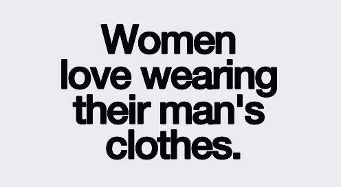 citater om tøj OMFG I LOVE IT | SIGNE MØRKEBERG SJØSTRØM citater om tøj